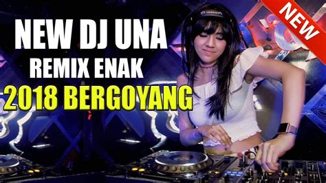 Download Lagu Terbaru Dj Una Mp3 Mp4 3gp Flv