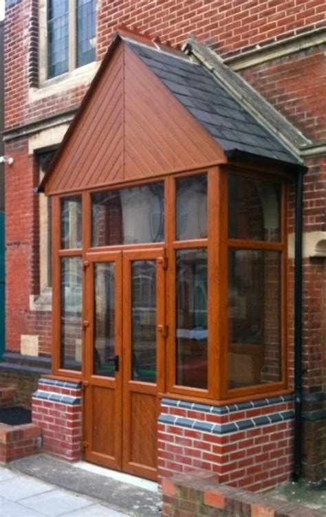 Pictures Of Porch by Porches Products Bjh Windows And Conservatories