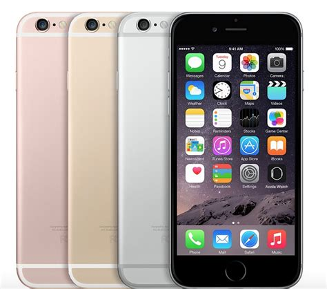 iphone 6s price today apple iphone 6s launching live