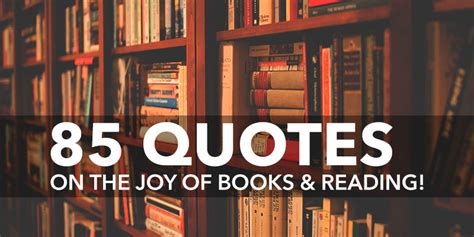 world book day  quotes   joy  books  reading