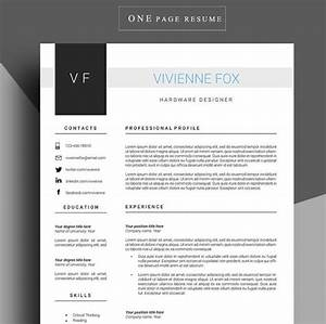 resume template cv templates professional free cover With creative cv maker