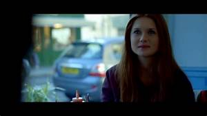 Geography of the Hapless Heart: Sweat (London) - Bonnie ...