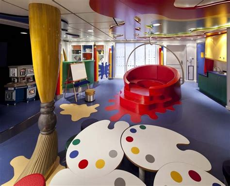 A Home With A Play Area For by Play Area At Home Search Playroom