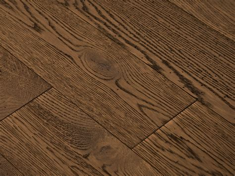 oak hardwood floors oak muscat country oak flooring coswick hardwood floors