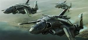 Future Helicopter Gunship | www.pixshark.com - Images ...