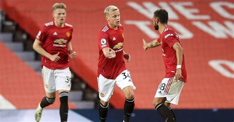Luton Town vs Manchester United - Preview & Betting Prediction