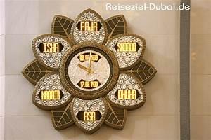 Farben Des Jugendstils : sheikh zayed moschee abu dhabi dubai reisen dubai ~ Lizthompson.info Haus und Dekorationen