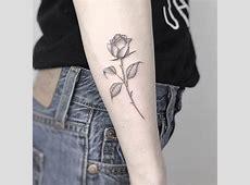 Tatouage Avant Bras Couleur Tattoo Art