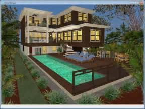 home designer suite amazon com home designer suite 2014 software