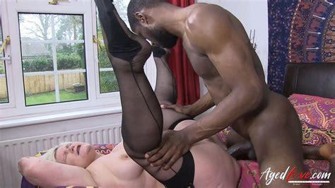 Agedlove Busty Mature Has Interracial Hardcore Sex Porn