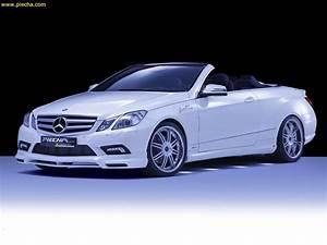 Mercedes E Klasse Felgen Gebraucht : piecha mercedes benz e klasse cabrio released autoevolution ~ Jslefanu.com Haus und Dekorationen
