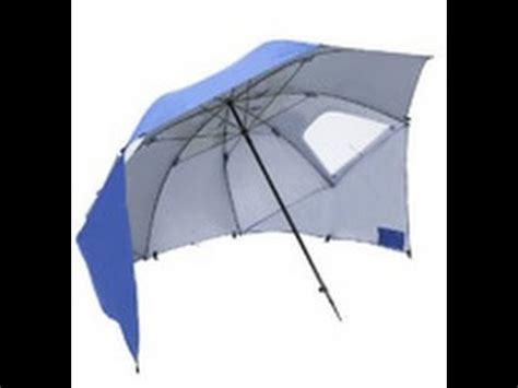 Sport Brella Chair Uk sport brella umbrella