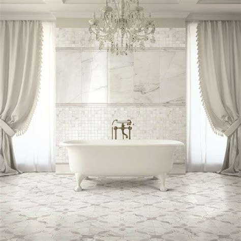 Install Black Marble Tile Bathroom — Saura V Dutt Stones