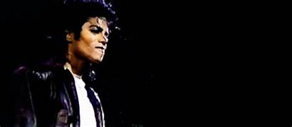 Michael Jackson Loving Stop Mjj Bad Fanpop