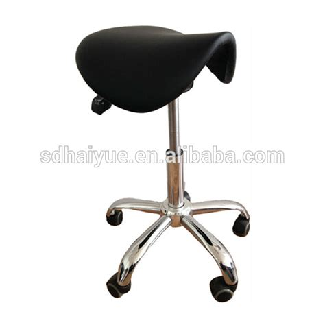 folding salon chair maser chair barber chair foshan