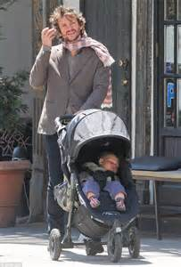 Claire Danes Husband And Baby | www.imgkid.com - The Image ...