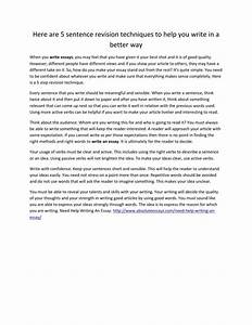 need help with essay writing