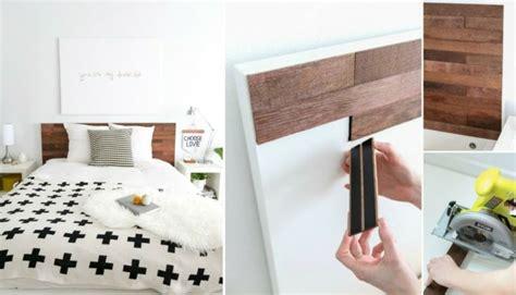 Ds Ikea Malm Bett Mit Selbstgestaltetem Kopfbrett