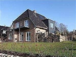 Husum Haus Kaufen : h user kaufen in husum nordfriesland ~ Orissabook.com Haus und Dekorationen