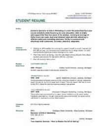 resume for college freshmen templates teacher resume templates easyjob