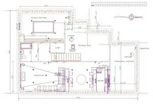 basement layout plans free bar plans and layouts