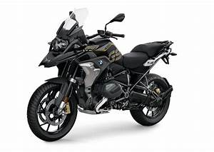 Bmw 1200 Gs 2019 : official 2019 bmw r1250gs revealed ~ Melissatoandfro.com Idées de Décoration