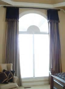 Blackout Curtain Lining by C A M I L L E S N O T E S