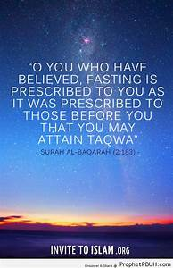 From Ramadan Hadith Quotes. QuotesGram