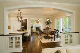 great room layout ideas open plan kitchen dining room designs ideas extraordinary best living not until open plan