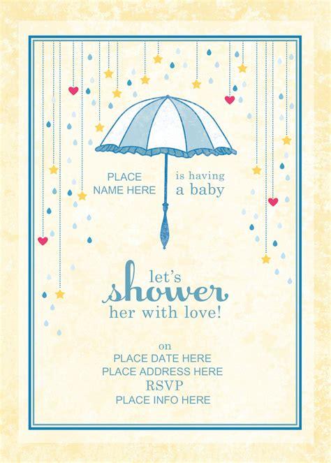 baby invitation template baby shower invitation templates baby shower invitation templates free invitations design
