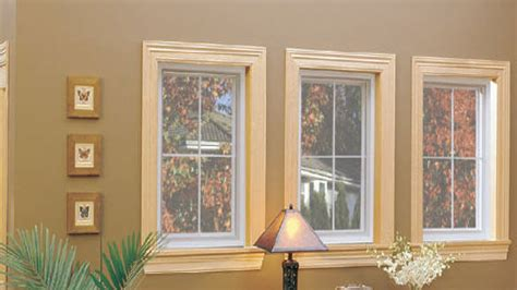 home interior window design interior window trim design ideas home interior design