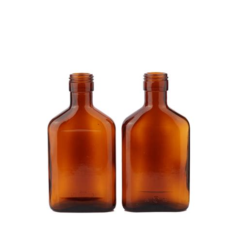 Cold press coffee is a delicious cold coffee drink where you might want to grab a comfortable lounge chair on so grab yourself a brita filter, at least, a bottle of filtered whatever, or do whatever cold brew coffee recipe. Wholesale flat shape cold brew coffee 150ml amber flask wine glass bottles for sale, High ...