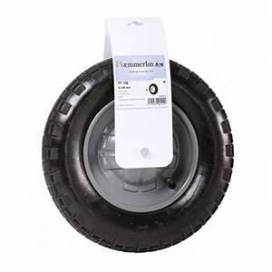 Roue Brouette Haemmerlin : roue de brouette pf 150 ba gonfl e haemmerlin ~ Mglfilm.com Idées de Décoration
