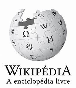 Wikip U00e9dia Em Portugu U00eas  U2013 Wikip U00e9dia  A Enciclop U00e9dia Livre