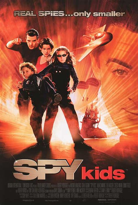 Spy Kids Movie Posters At Movie Poster Warehouse. Spring Break Party. Graduate Schools In Texas. Free Graduation Party Invitation Templates. Student Academic Contract Template. Customizable Grocery List Template. Old Wanted Poster. Weekly Meal Planning Template. Fascinating Free Microsoft Resume Templates