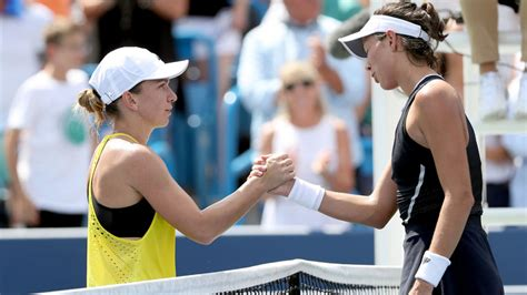 Simona Halep vs Garbine Muguruza live streaming: French Open preview | Football (soccer) greatest goals and highlights | 101 Great Goals