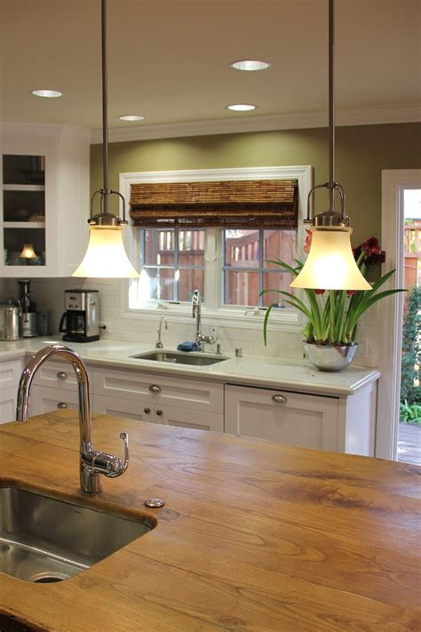 kitchen lights next impressive seagull lighting in porch rustic with hammock 2235