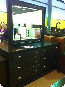 gorgeous home furniture mart reviews on walmart com in With furniture for your home reviews