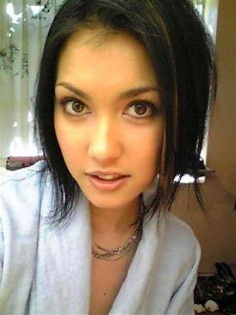 bokep jepang hot vidio www sikwap search results calendar 2015