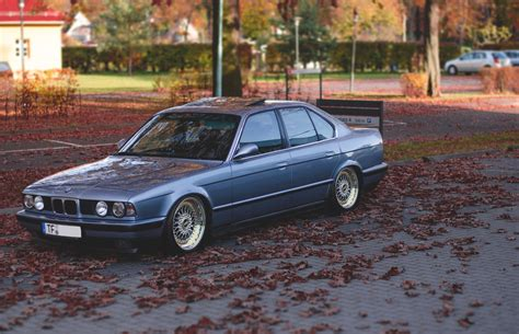 Bmw Picture by Bmw E34 Wallpapers Images Photos Pictures Backgrounds