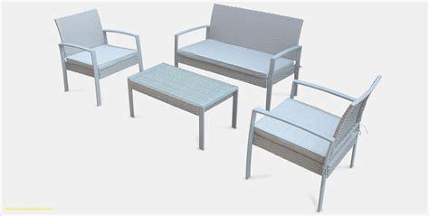 chaise de jardin blanche beautiful chaise de jardin centrakor images home ideas