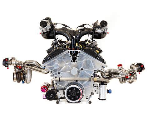 engines archive roush yates engines