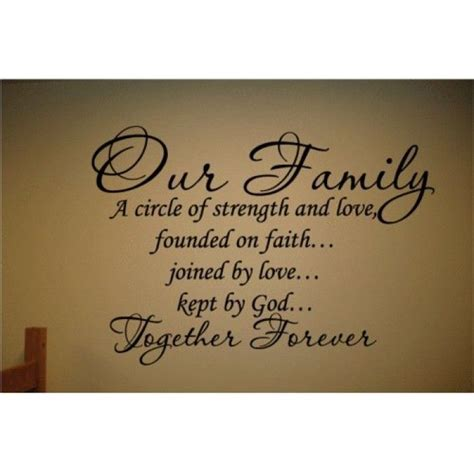 bible family quotes  sayings quotesgram  relatably