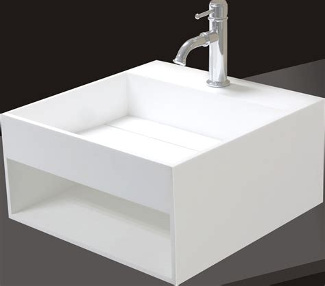 ozone kitchen accessories small wall mount sink homesfeed 1361