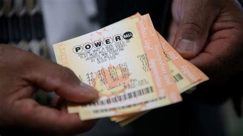 time channel   powerball drawing tonight