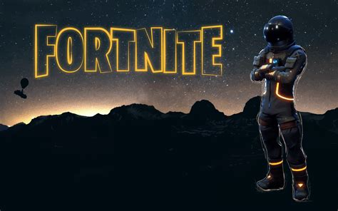 Free download latest collection of fortnite wallpapers and backgrounds. Fortnite Logo Wallpapers - Wallpaper Cave