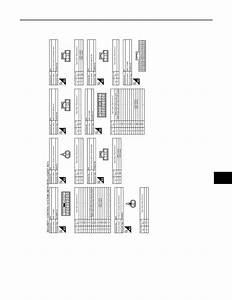Diagram  Nissan Qashqai 2012 Wiring Diagram Full Version