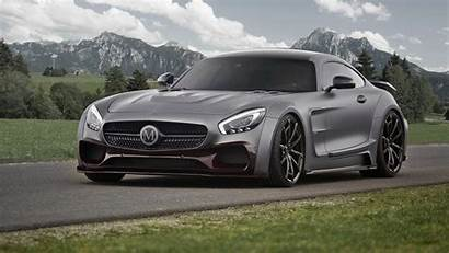 Amg Mercedes Gt Mansory Wallpapers 1600 1440