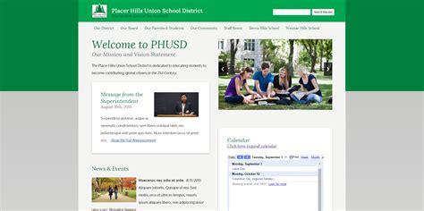 Google Sites for Edu - Kirksville Web Design - Google ...