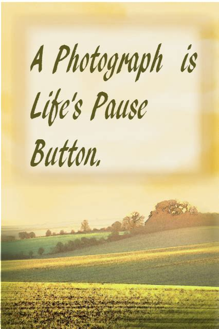 photographs crafts quotes  photography
